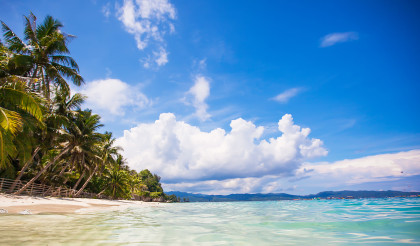 Philippines TV – CH3